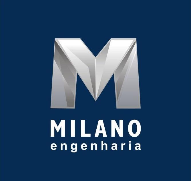 Milano Engenharia Eireli